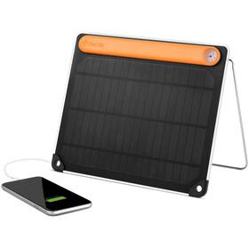 BioLite SolarPanel 5+ laturi , musta